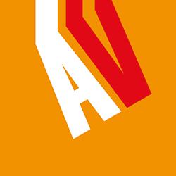 AV-logo-250