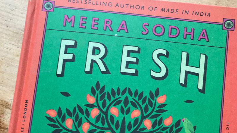 fresh-india